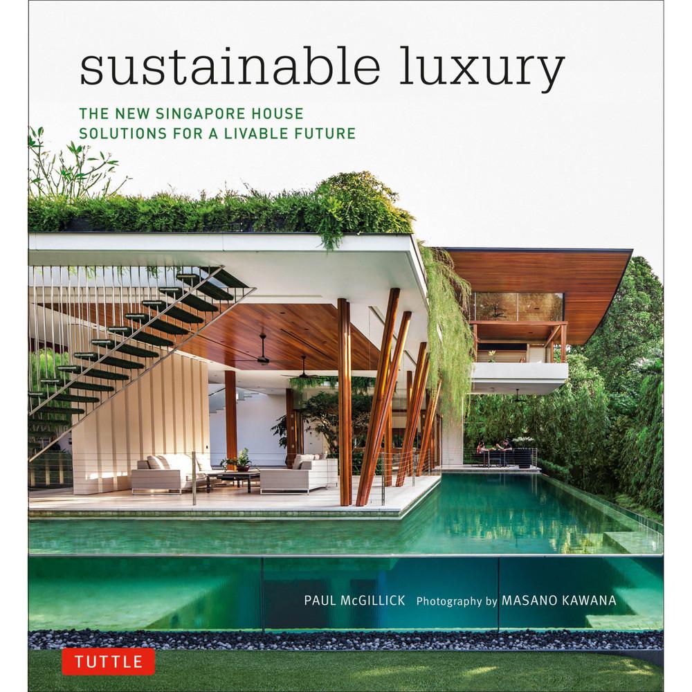 Sustainable Luxury
