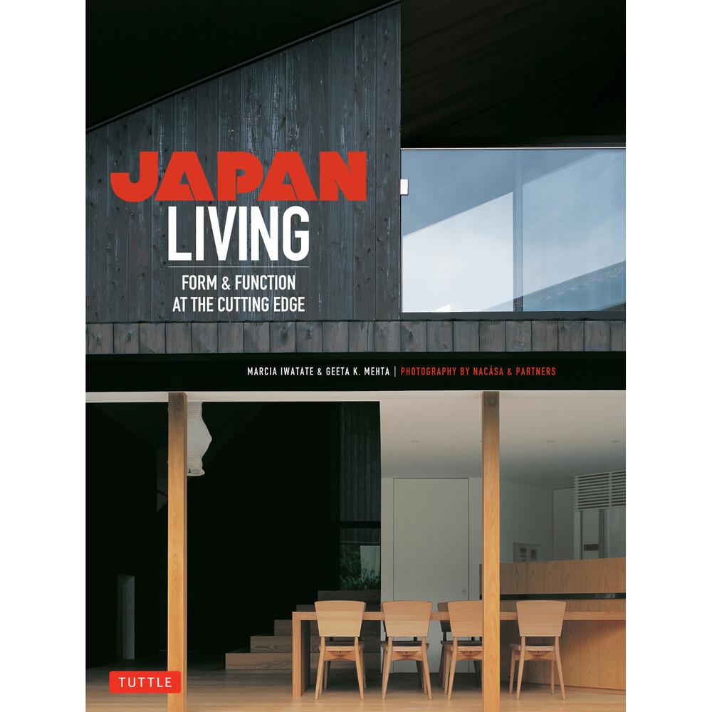 Japan Living