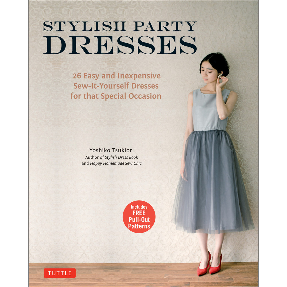 Stylish Party Dresses