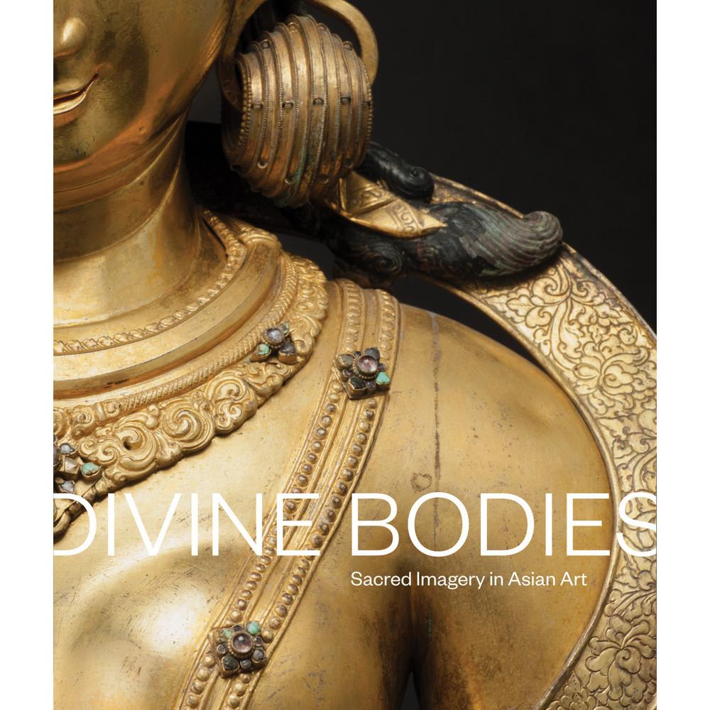 Divine Bodies