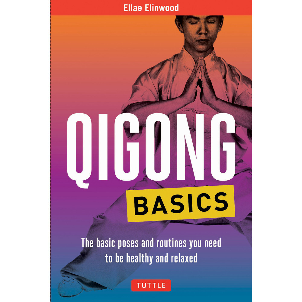 Qigong Basics