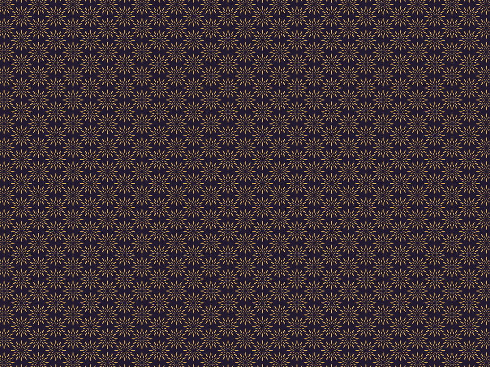 Gold & Silver Gift Wrapping Papers 12 Sheets