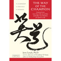 The Way of the Champion