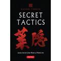 Secret Tactics