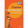Practical Indonesian Phrasebook