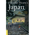 Lafcadio Hearn's Japan