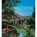 Bali Modern