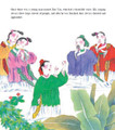 Chinese Fables & Folktales (I)