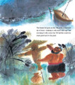 Chinese Fables & Folktales (II)