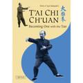 T'ai Chi Ch'uan
