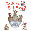 Do Mice Eat Rice?
