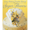 Lesley Herbert's Complete Book of Sugar Flowers