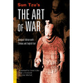 Sun Tzu's The Art of War