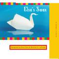 Origami Birds Kit