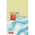 Zen Art for Meditation