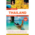 Thailand Tuttle Travel Pack