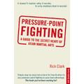 Pressure-Point Fighting
