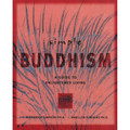 Simple Buddhism