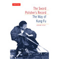The Sword Polisher's Record