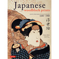 Japanese Woodblock Prints