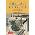 Tale of Genji: A Reader's Guide