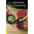 The Japanese Tea Ceremony (9784805309148)