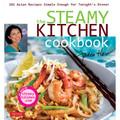 The Steamy Kitchen Cookbook (9780804851695)