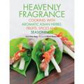 Heavenly Fragrance