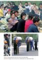 A Capitalist in North Korea
