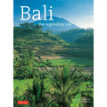 Bali The Legendary Isle