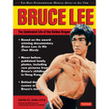 Bruce Lee: The Celebrated Life of the Golden Dragon (9780804844079)