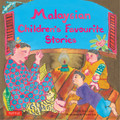 Malaysian Children's Favourite Stories