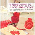 Paper Cutting for Celebrations