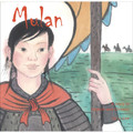 Mulan(9781602209862)