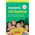Instant Vietnamese