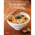Singapore Cooking