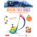Korean Folk Songs