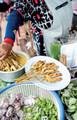 Thailand's Best Street Food (9780804844666)