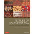 Textiles of Southeast Asia