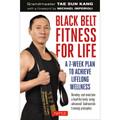 Black Belt Fitness for Life