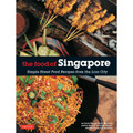 The Food of Singapore