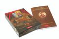 The Lost Tarot of Nostradamus
