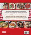 Paleo Italian Cooking