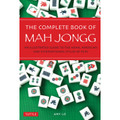 The Complete Book of Mah Jongg