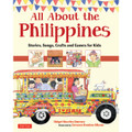All About the Philippines (Hardcover with Jacket)