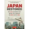Japan Restored (9784805313466)