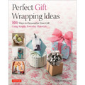 Perfect Gift Wrapping Ideas