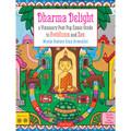 Dharma Delight (9780804845267)