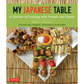 My Japanese Table
