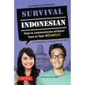 Survival Indonesian